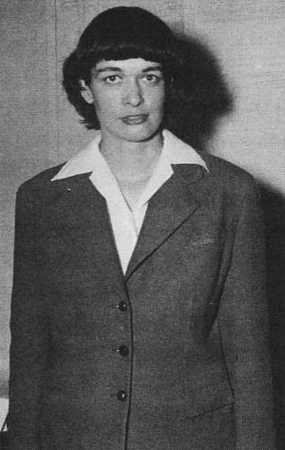 LeonaUChicago1946