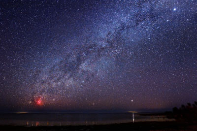 Milky-way-2