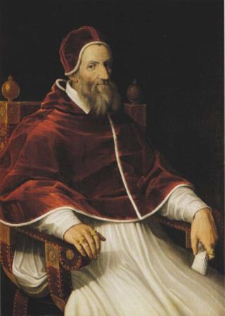 Gregory-xiii