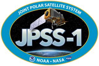 Jpss_mission_logo