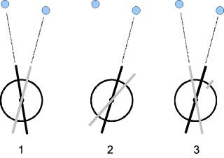 Repeating-circle-drawing