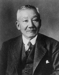 Hantaro_Nagaoka