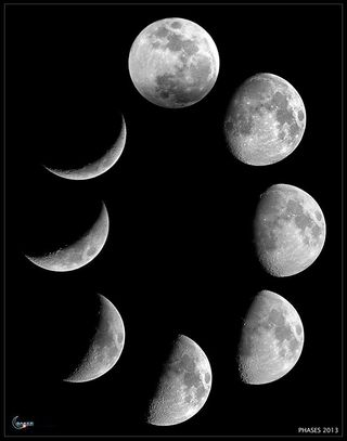 Moon-phases-various-Jacob-Baker-summer-2013