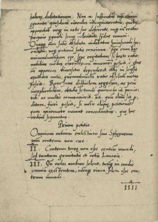 Commentariolus-2