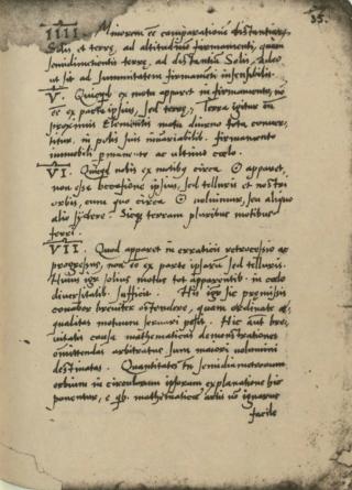 Commentariolus-3