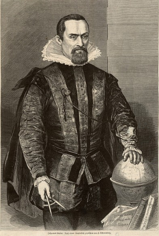 Scherenberg_hermann_bildnis_johannes_kepler_1571-1630_xylographie_holzstich_original