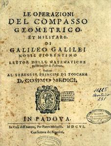 GalileoCompassBook