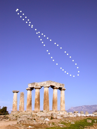 Solar-analemma-070000-UTC