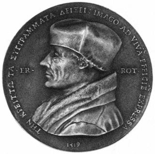 Erasmus_Medal