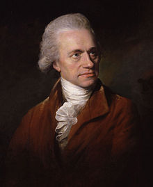 William_Herschel01