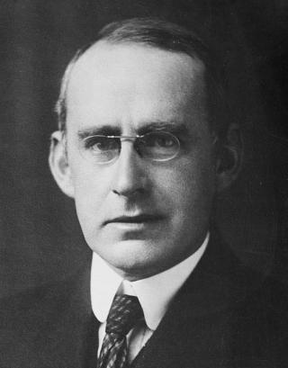 Arthur_Stanley_Eddington