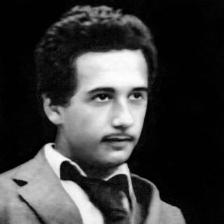 Einstein-albert-age-19