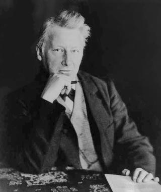 Jacobus_van_'t_Hoff_by_Perscheid_1904