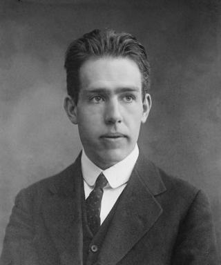 Niels_Bohr_Date_Unverified_LOC