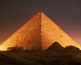 Great-pyramid-giza-hidden-chambers-110127-676151-