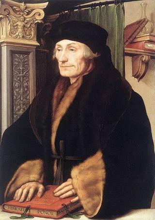 423px-Holbein-erasmus2