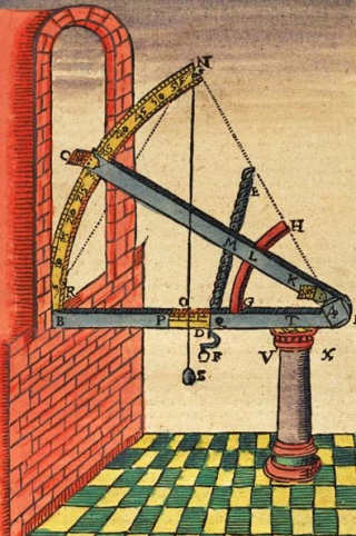 Tycho_instrument_sextant_mounting_19