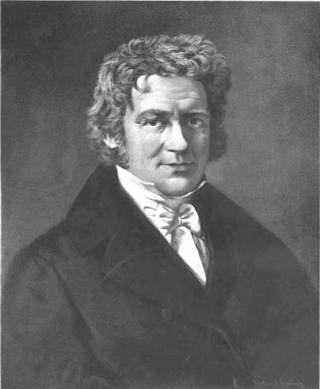 Bessel _Friedrich_Wilhelm_1839