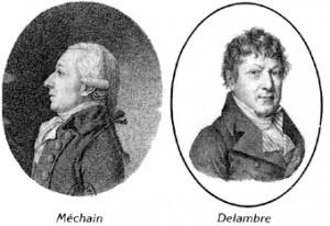 DelambreMechain