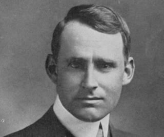 Arthur-eddington-1