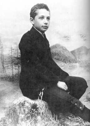 Einstein-1894_approx-young-raw
