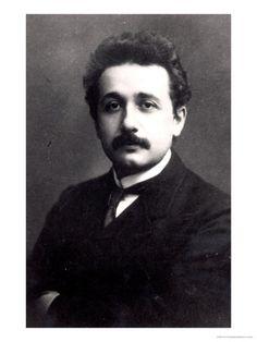 EinsteinPrague