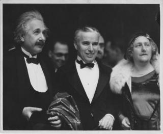 Chaplin-einstein.jpg.824x0_q71_crop-scale