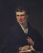 180px-William_Whewell_portrait