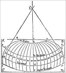 PtolemyProj3