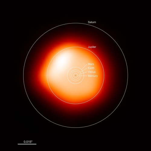 Betelgeuse-infrared-annotated-e1578353285920