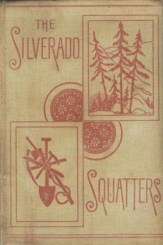 Silveradosquatters1